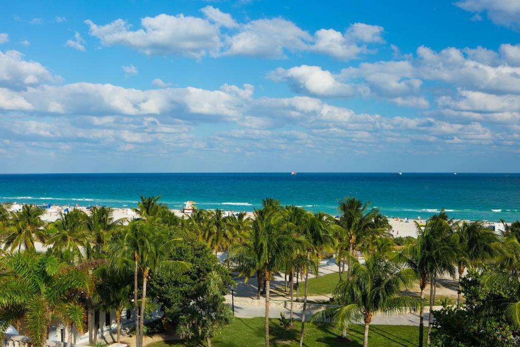 velocità dating recensioni Miami datazione Lucy