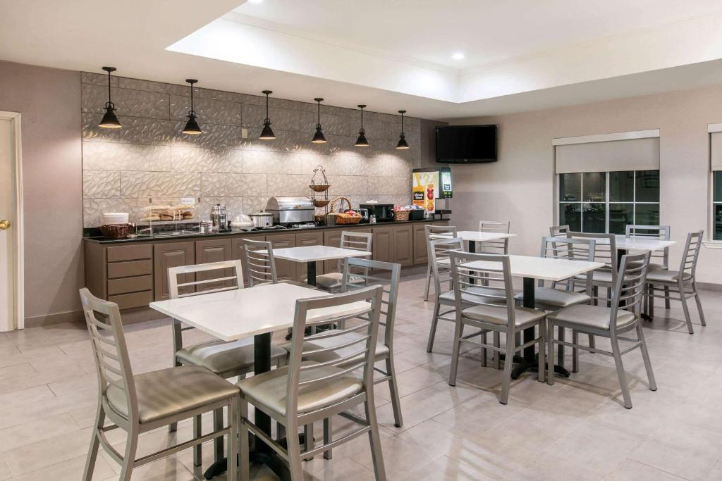 La Quinta Inn & Suites Fredericksburg