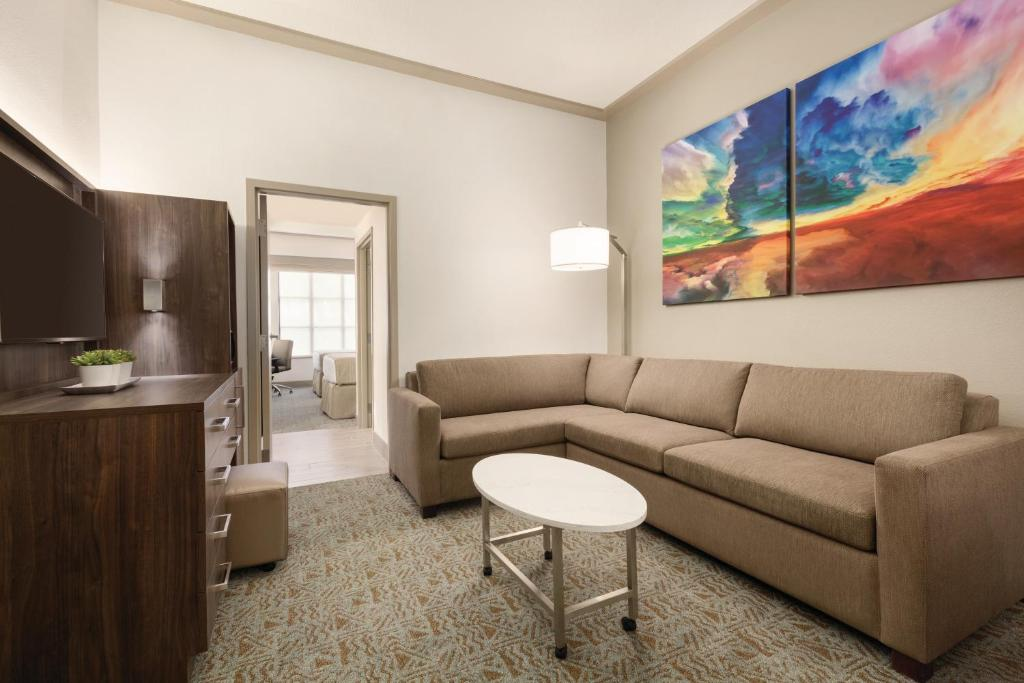 Outstanding Buena Vista Suites Orlando Updated 2019 Prices Short Links Chair Design For Home Short Linksinfo