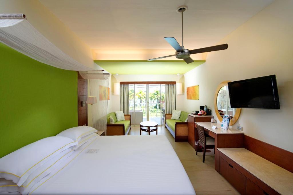 Resort Barceló Bávaro Palace All Inclusive, Punta Cana ... on republica panama, republica bolivariana de venezuela, republica de haiti, republica de cuba, republica dominica flag, republica moldova,