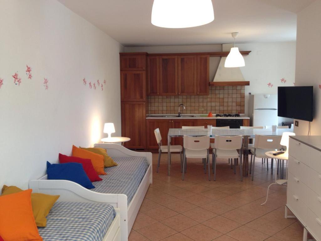 Residence La Giungla
