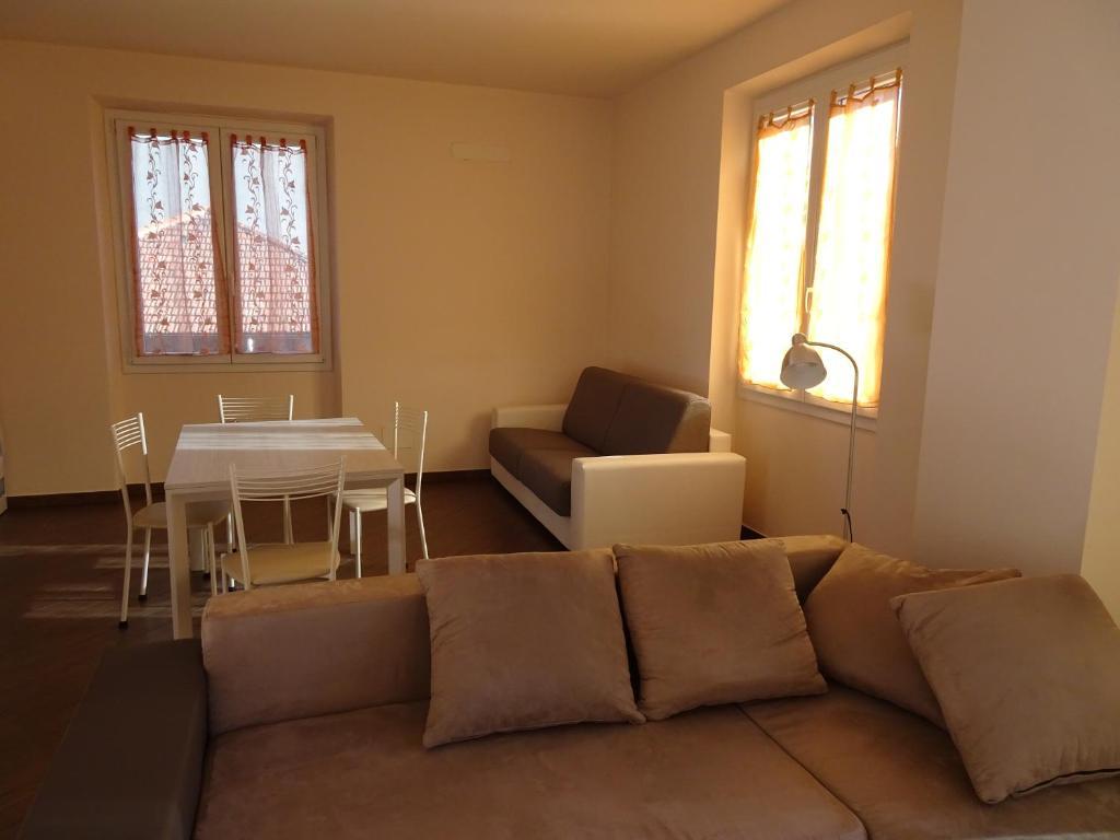 Casa Costa Outlet 5, Serravalle Scrivia – Prezzi aggiornati ...