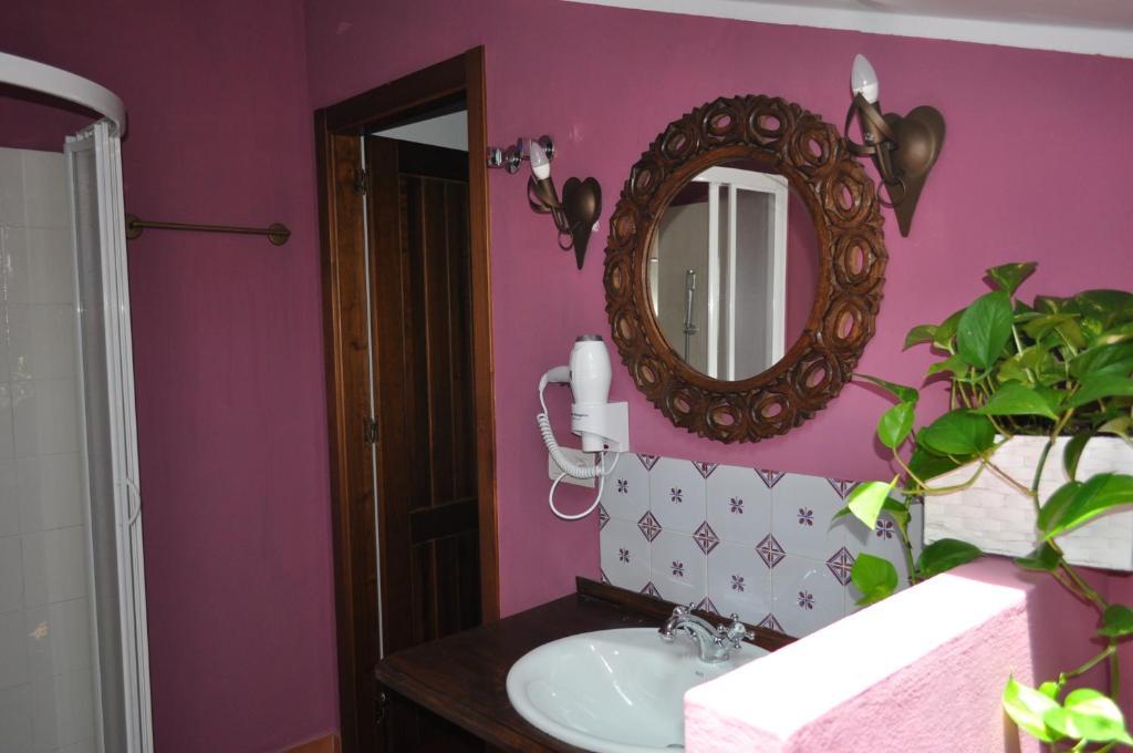 Vacation Home Casa Azul Alozaina Spain Booking Com