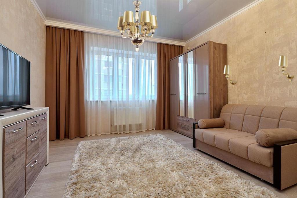 Квартиры в россии картинки