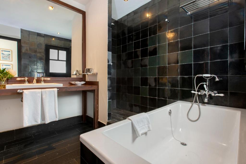 boutique hotels in barcelona  208