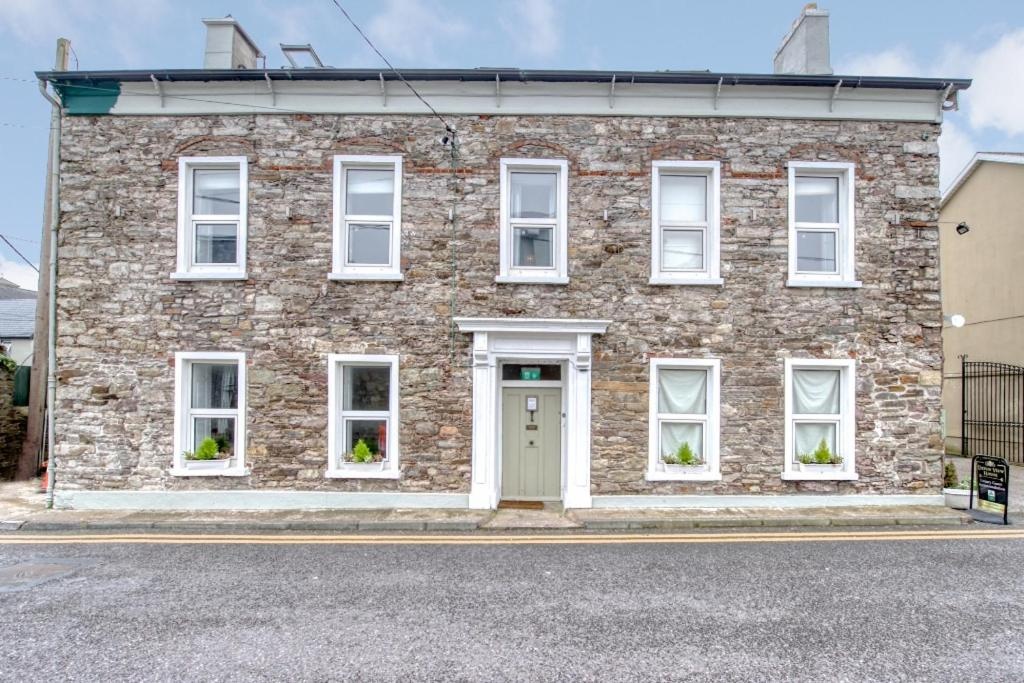 Clancys Bar & Restaurant | Youghal | UPDATED June 2020