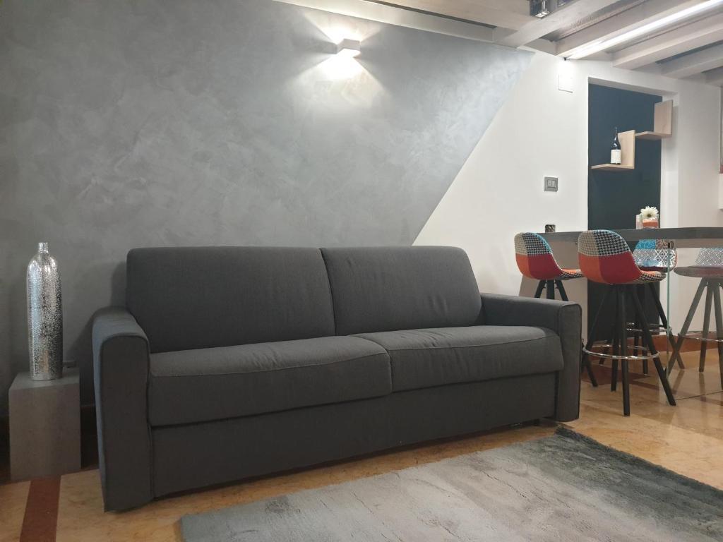 apartamentos baratos milan