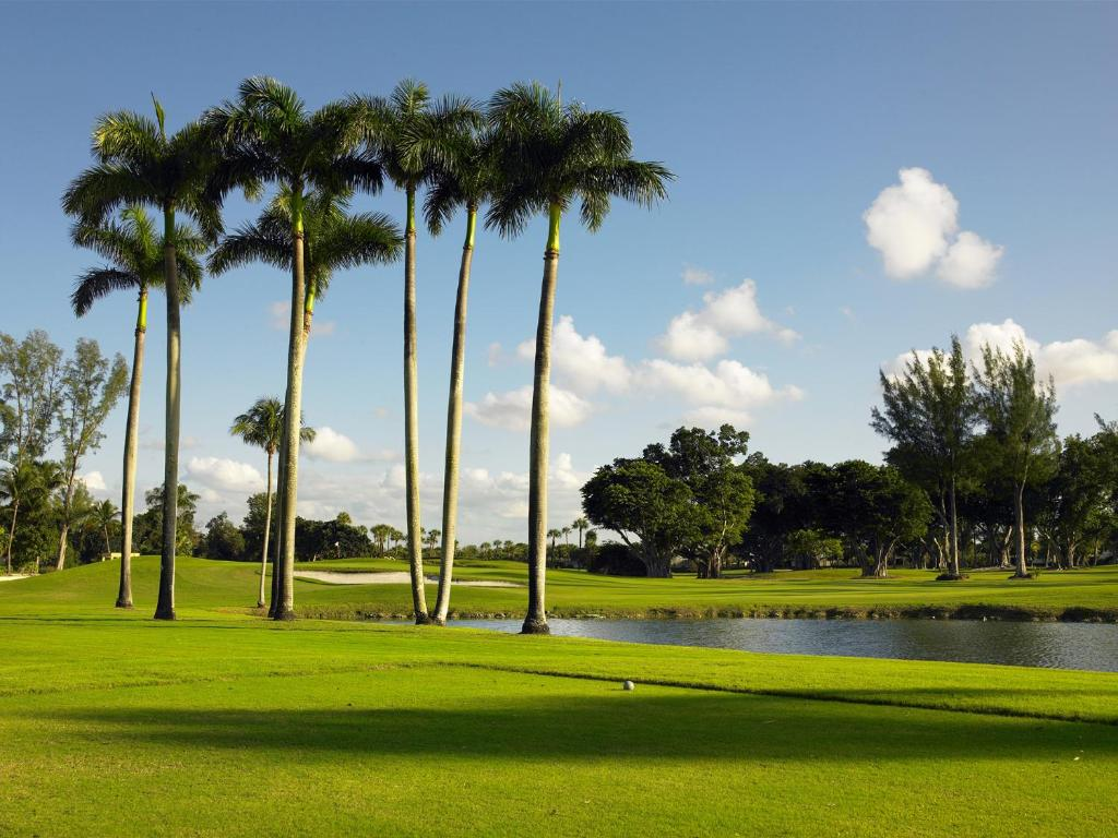 shula's hotel & golf club, miami lakes – updated 2020 prices