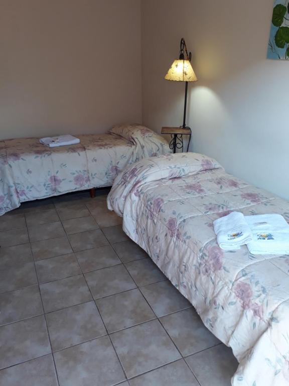 Hotel Federasol, Federación, Argentina - Booking.com