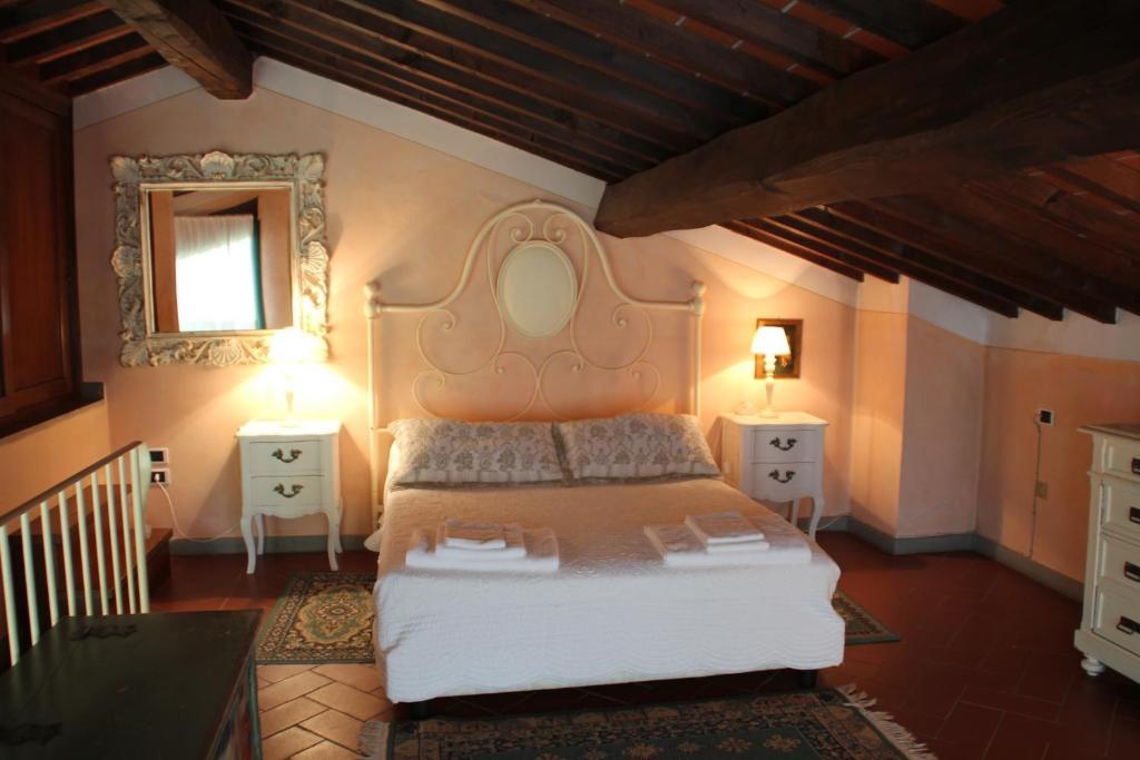 Residence I Massini