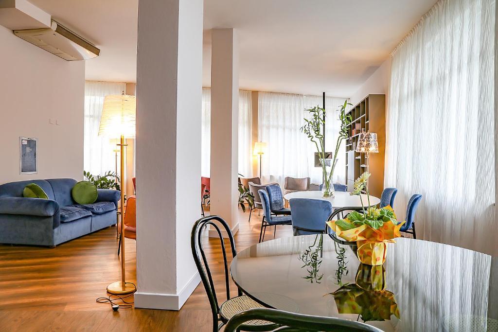 Centro Moquette Fano.Hotel Augustus Fano Prezzi Aggiornati Per Il 2019