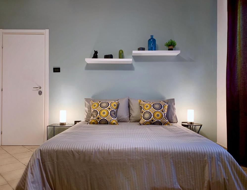 Bed and Breakfast 3B Bologna, Italy - Booking.com