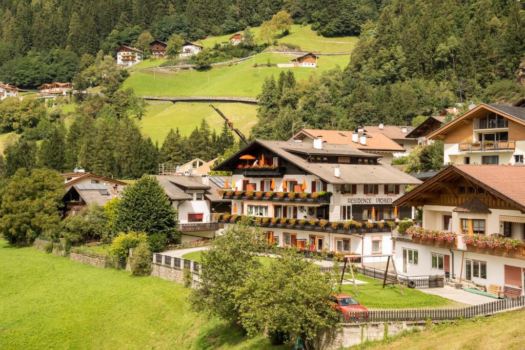 Residence Pichler