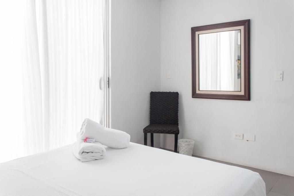 Hostel Kaaná 4 you