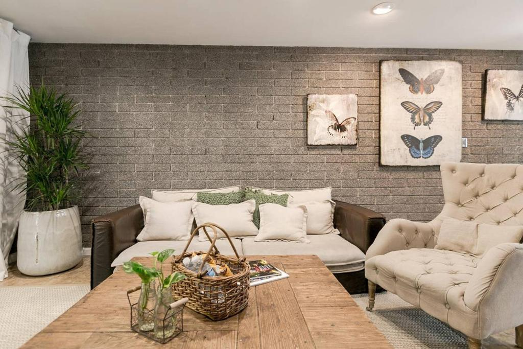 apartments in old town scottsdale