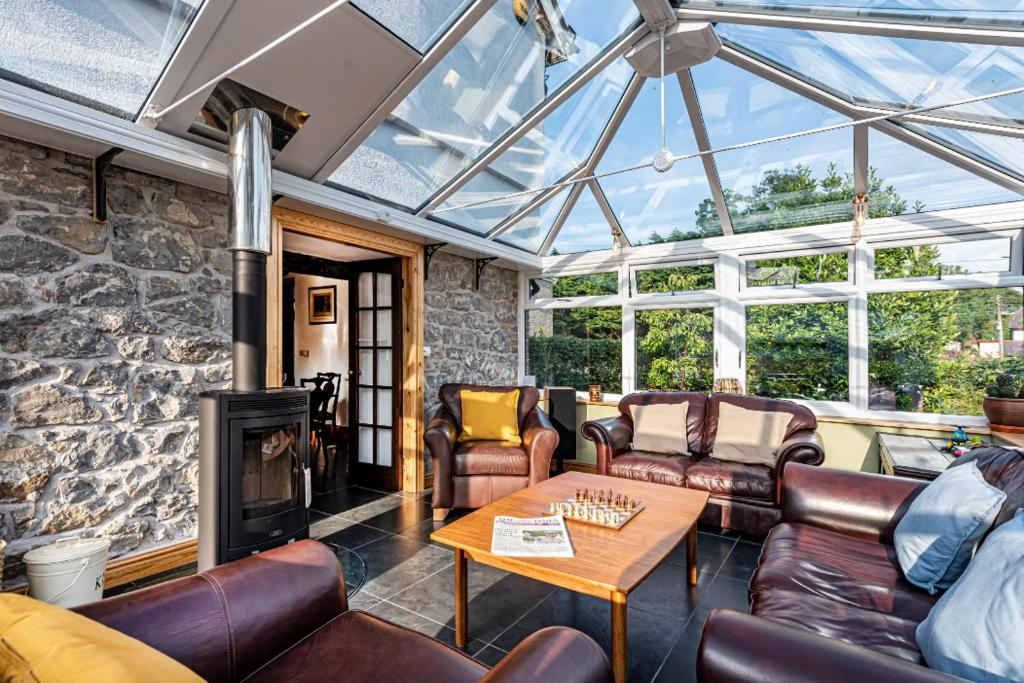 Bangor Home Show 2020.Graig House Bangor Updated 2019 Prices