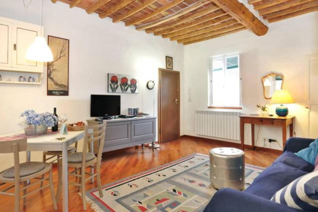 Casa Jole, Lucca – Updated 2019 Prices