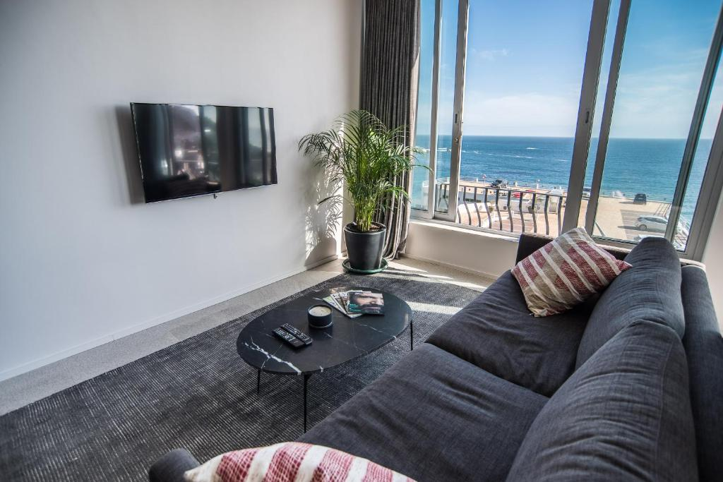 Hamilton Court 2, Cape Town – Updated 2019 Prices