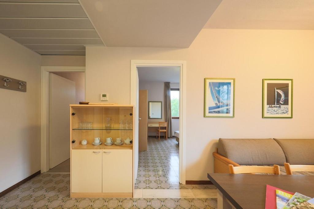 Residence San Michele