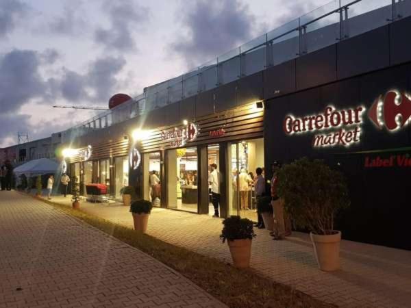 Sedie Spiaggia Pieghevoli Carrefour.Tamaris 2 Appartement Tamaris Prezzi Aggiornati Per Il 2020