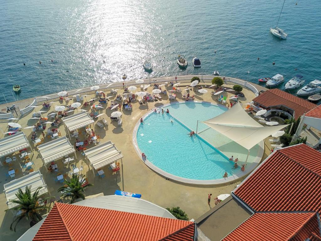 Hotel Varazdin