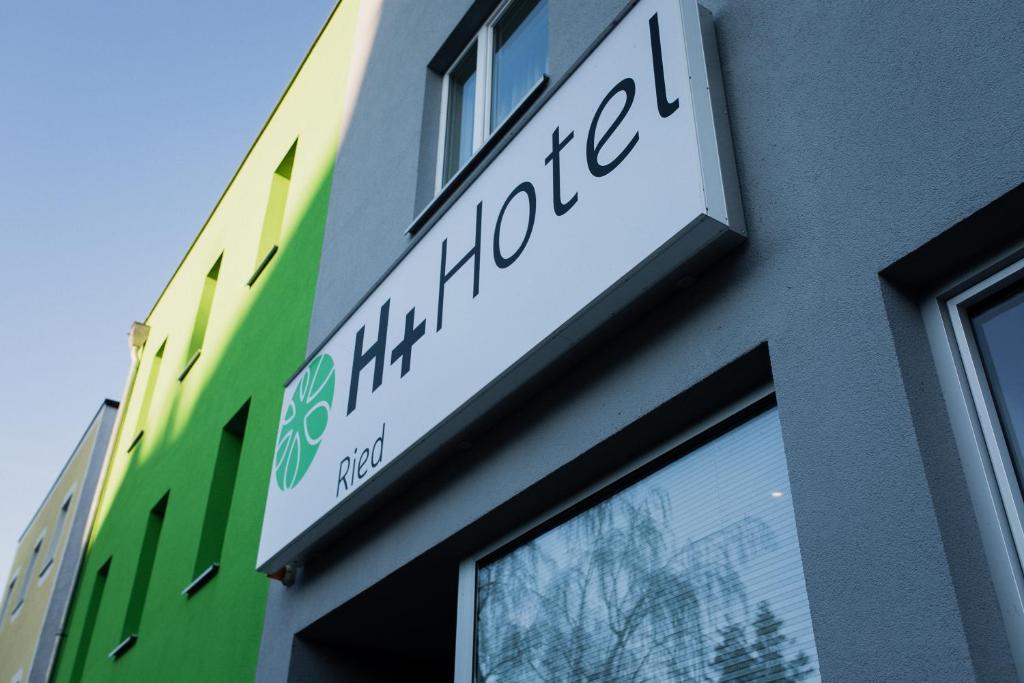 Ternitz partnersuche meine stadt - Trumau dating service