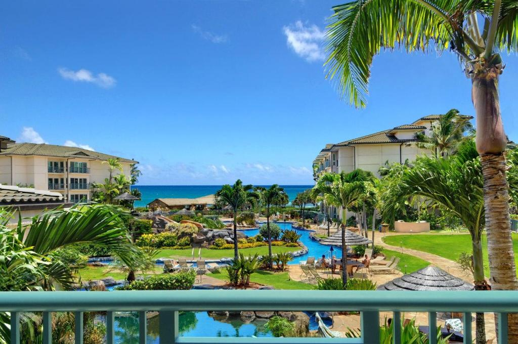 Waipouil Beach Resort Exquisite Luxury
