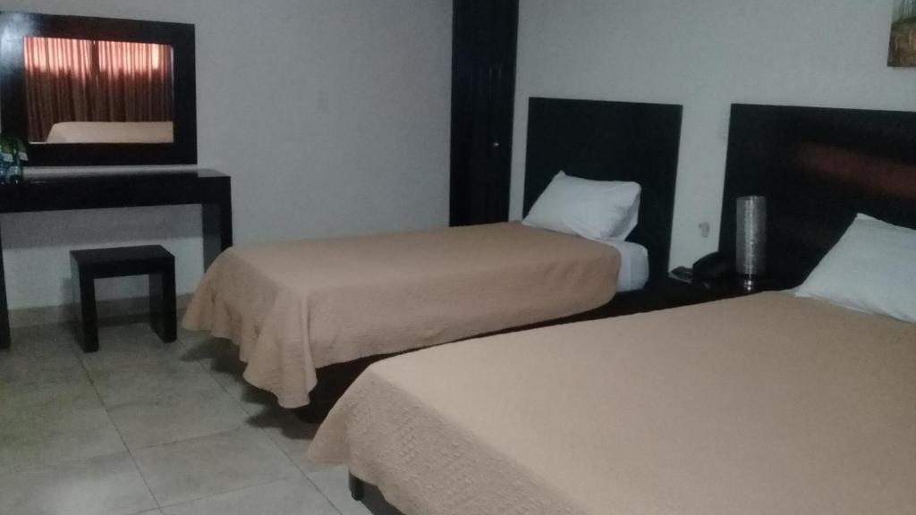 Hotel Terranova Panamá Precios Actualizados 2020