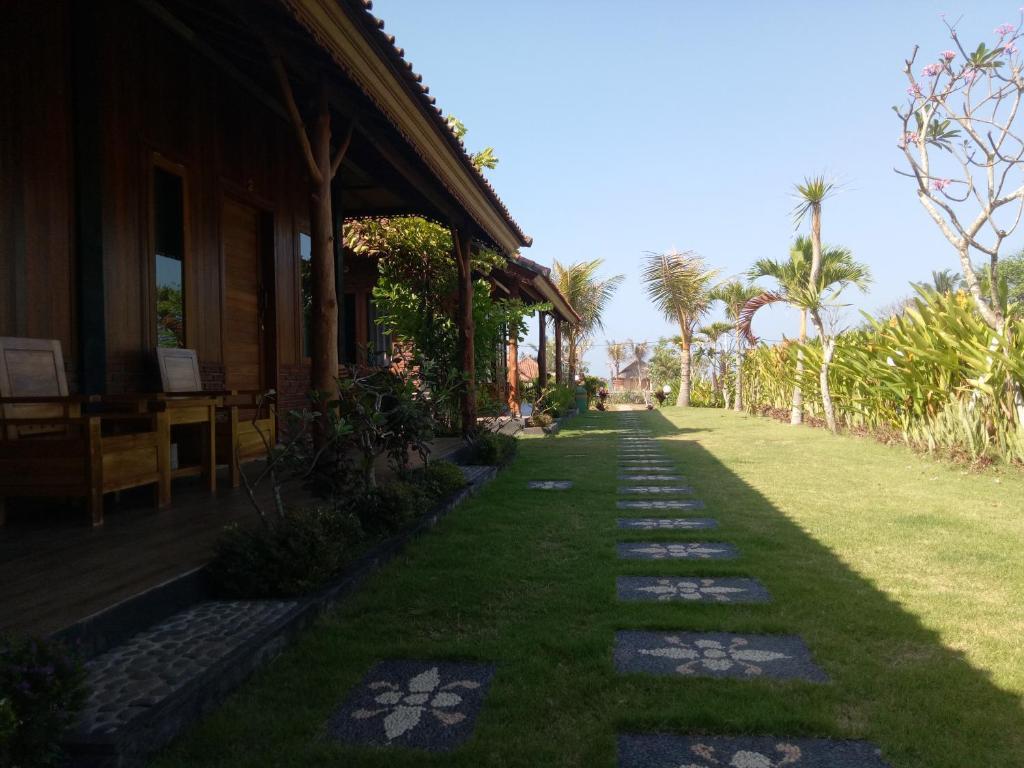 najbolje mjesto za upoznavanja u Indoneziji
