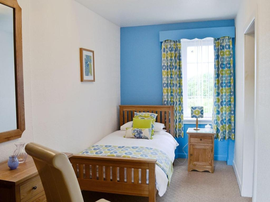 Downanhill Cottage