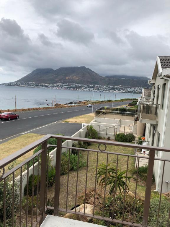 online brzi izlazak Cape Town