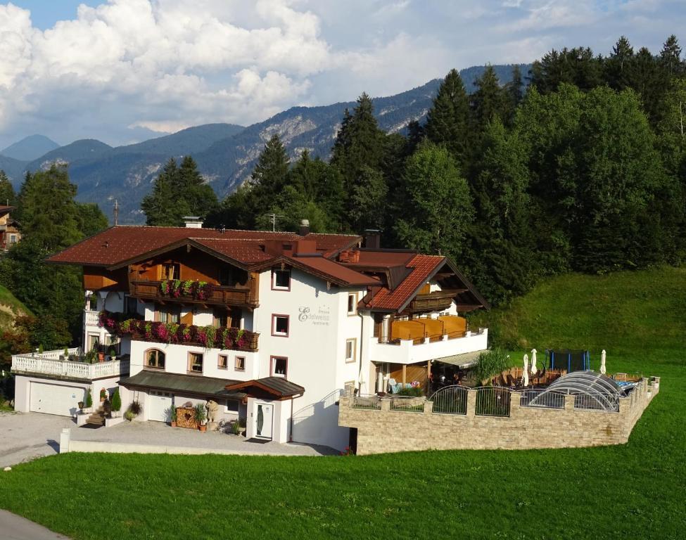 Breitenbach am inn single night: Pggstall stadt kennenlernen