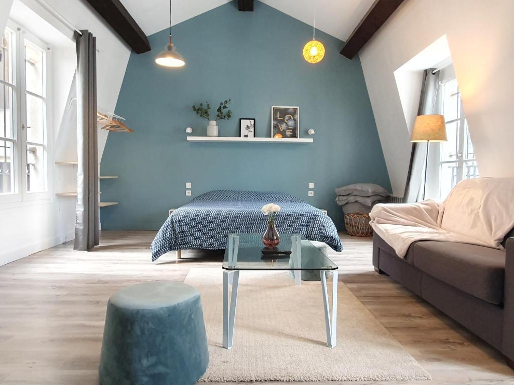 100 Génial Conseils Sweet Home Paris