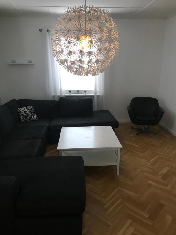 Sk lediga tider/bokningar - Karlshamns kommun