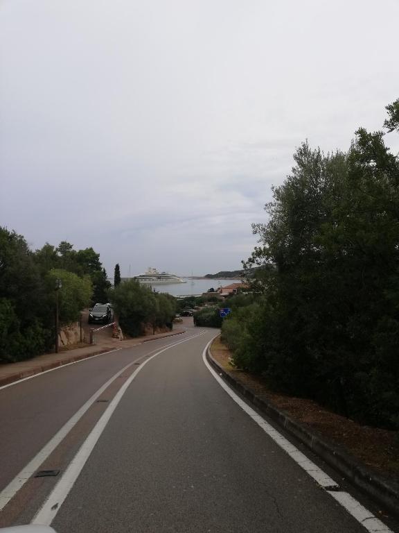 Residenza Chrysalis Bay