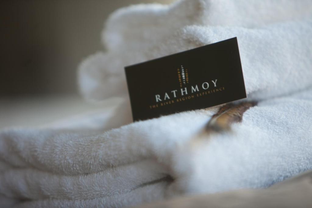 Rathmoy Lodge