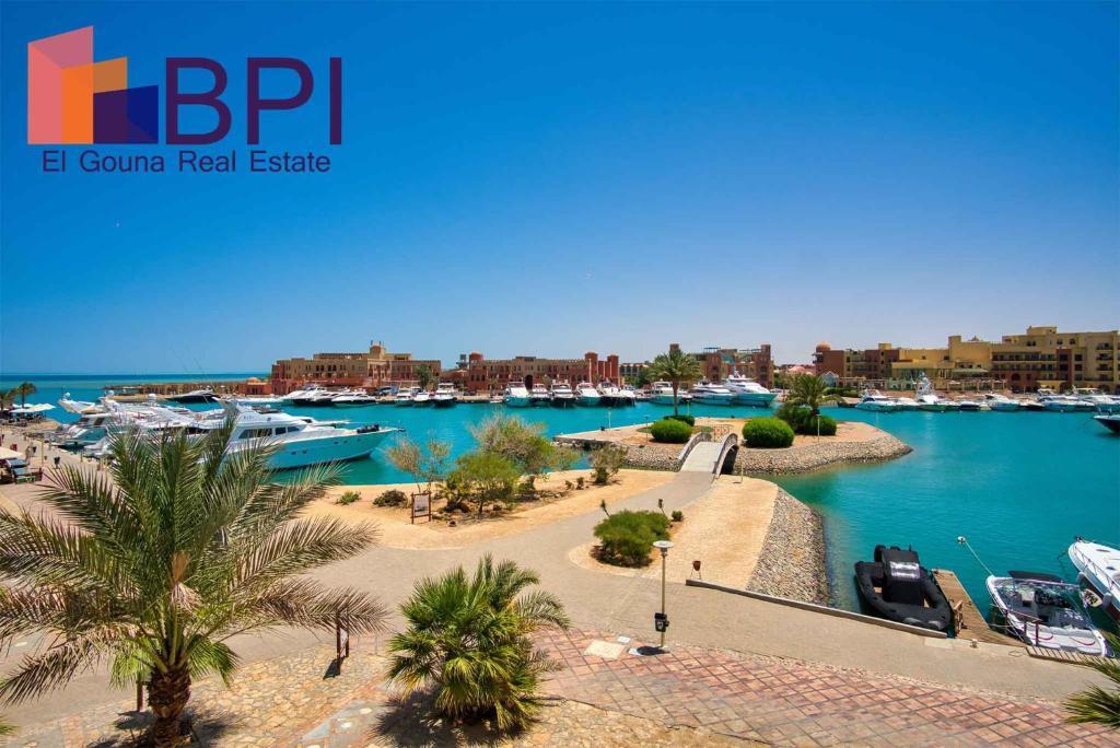 csatlakozzon Sharm el Sheikh-be spam társkereső webhelyek