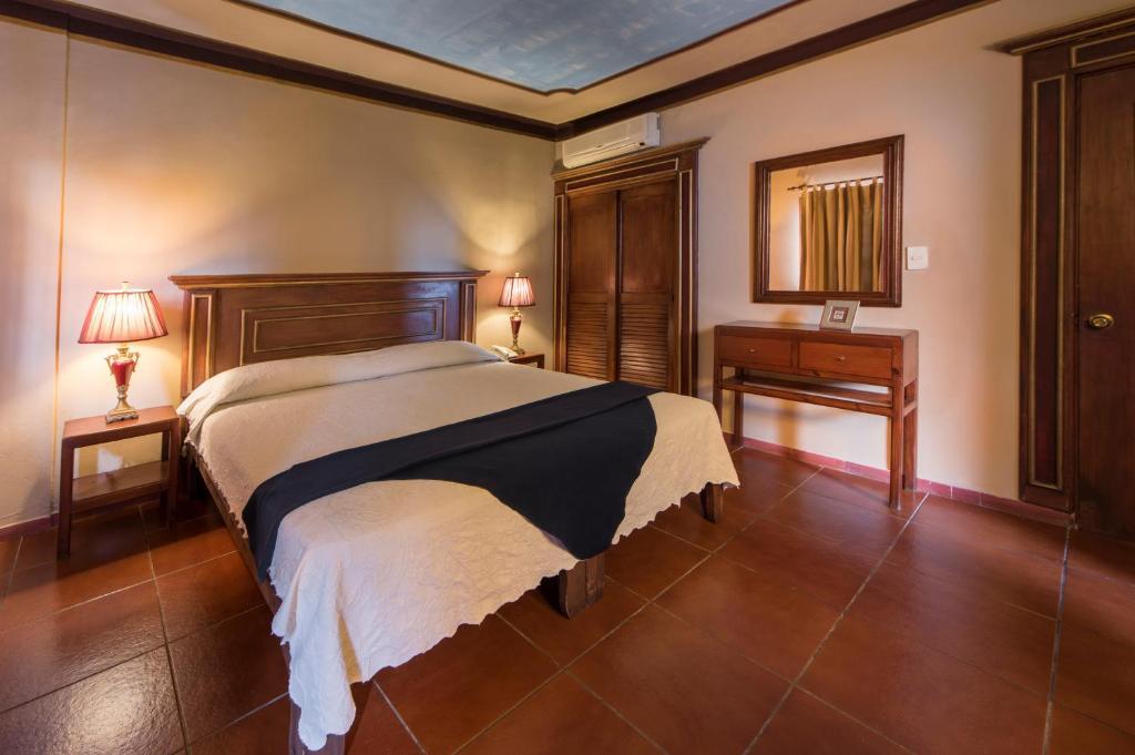 Lettino Massaggio San Marco.Hotel San Marco Santo Domingo Prezzi Aggiornati Per Il 2020