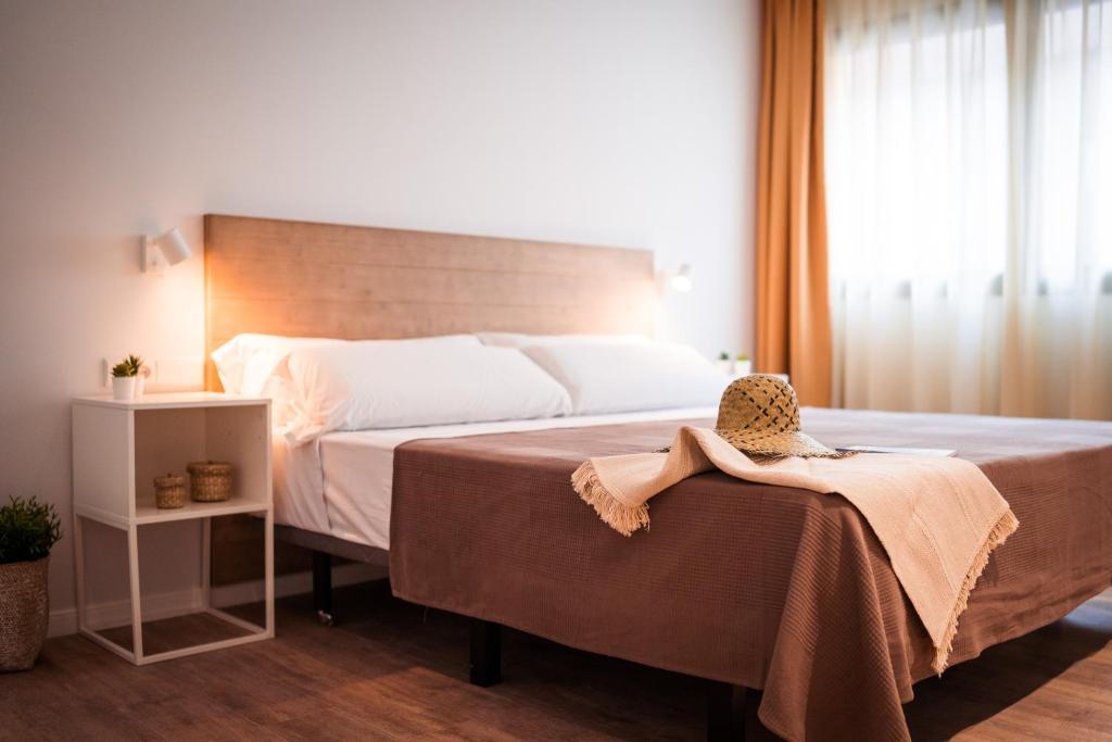 Lindala, Valencia – Precios actualizados 2019