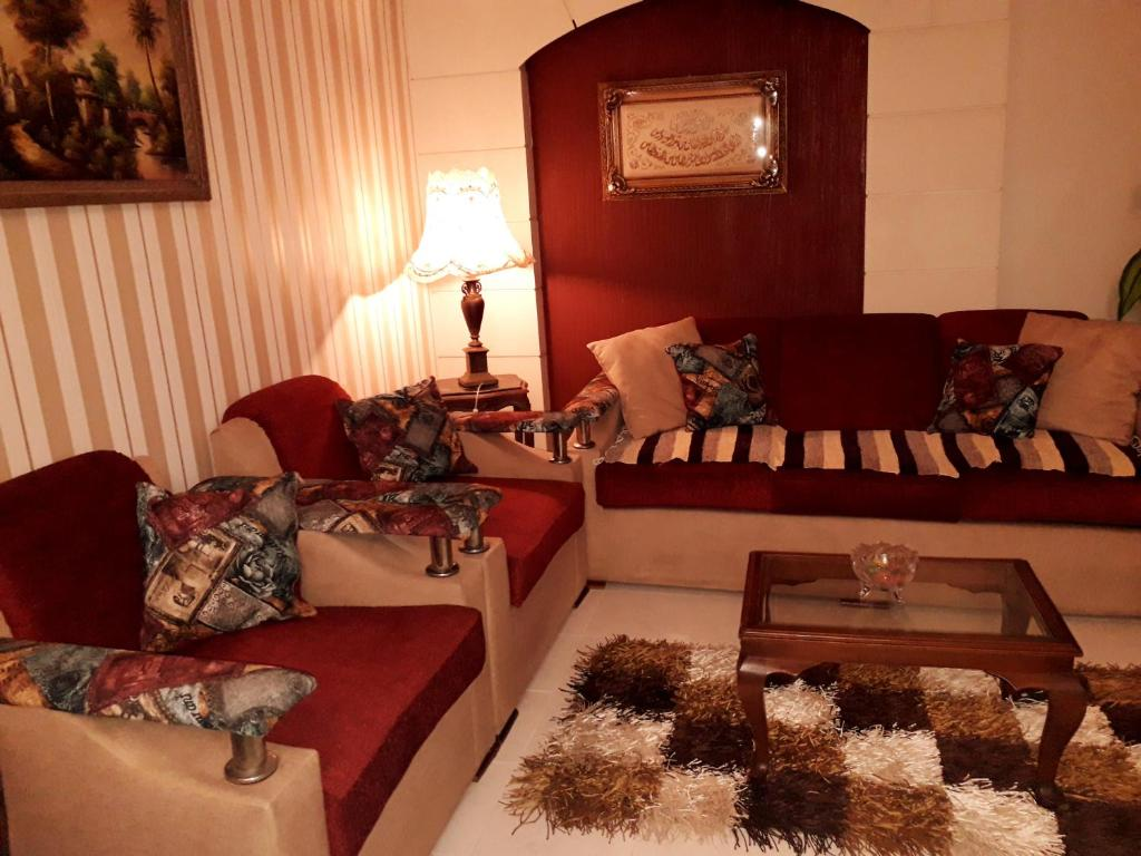 Marvelous Better Life Apartment In Rehab Cairo Egypt Booking Com Gmtry Best Dining Table And Chair Ideas Images Gmtryco