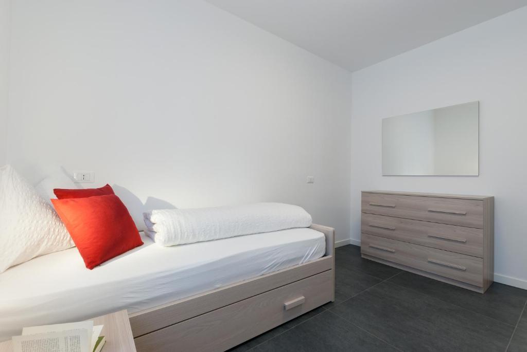Materassi Merano.Apartment Hanni Merano Updated 2020 Prices