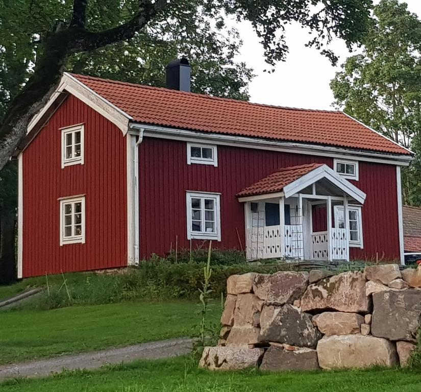 Free Por N Kukhomo Torp - knull Uppsala