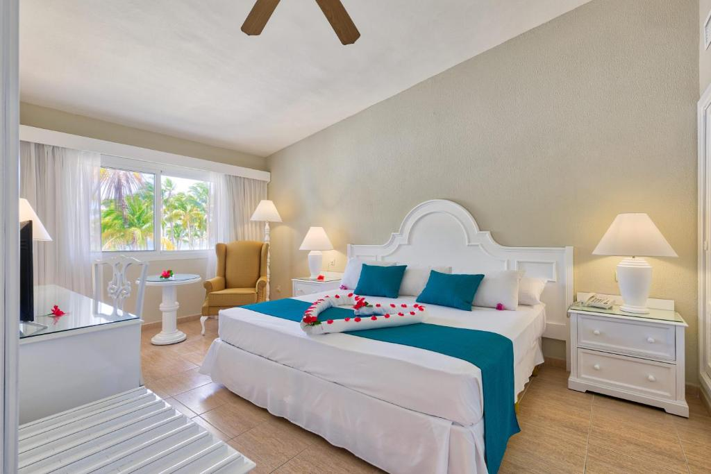 Playabachata Resort, San Felipe de Puerto Plata – Precios ...