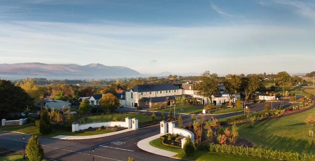 BARROW HOUSE - Updated 2020 Prices & Hotel Reviews