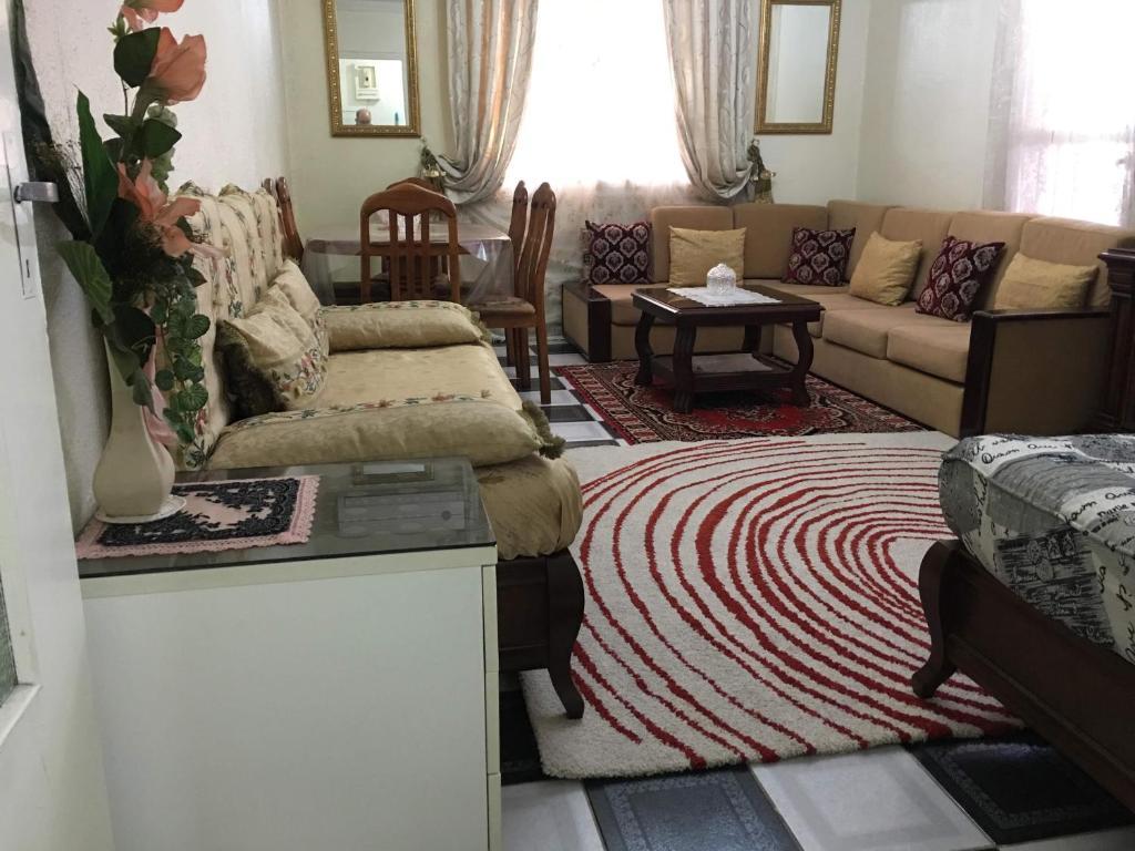Design Furniture Bab Ezzouar logement entier f2 bab ezzouar, bab ezzouar – harga 2020 terbaru
