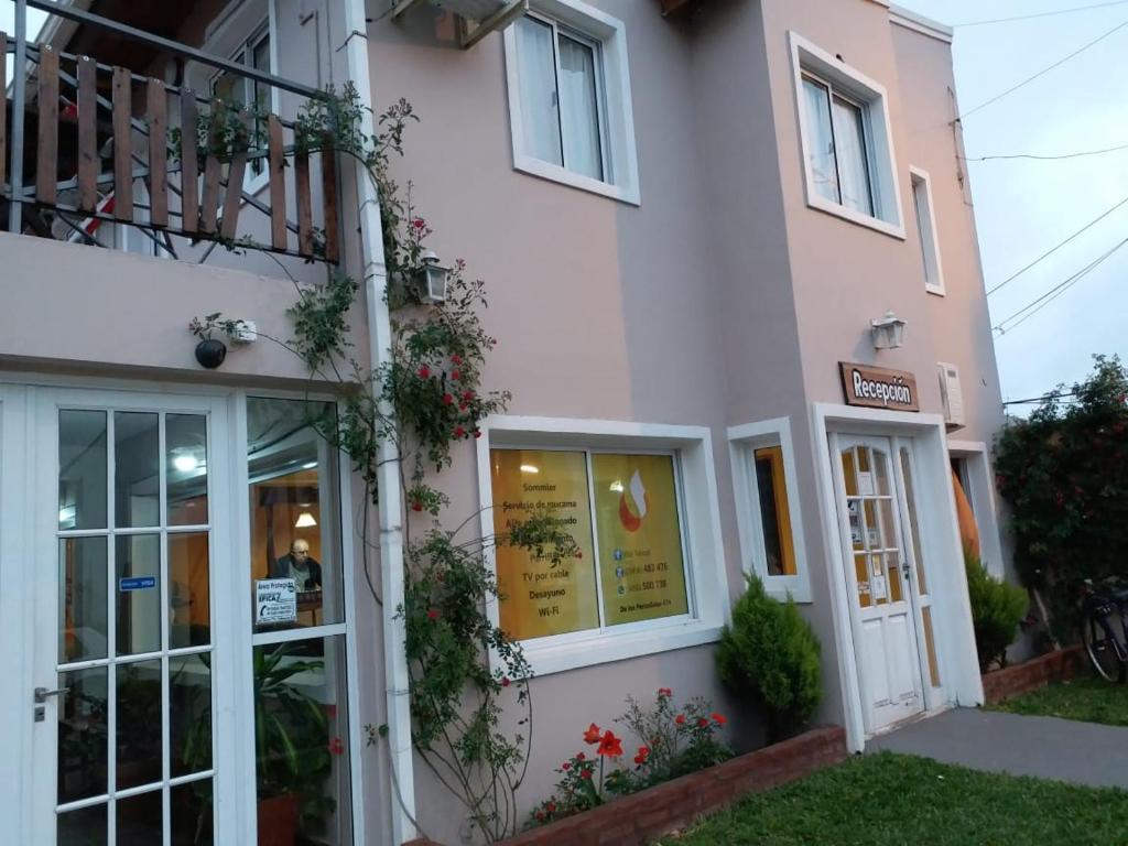 Villa Termal, Federación, Argentina - Booking.com