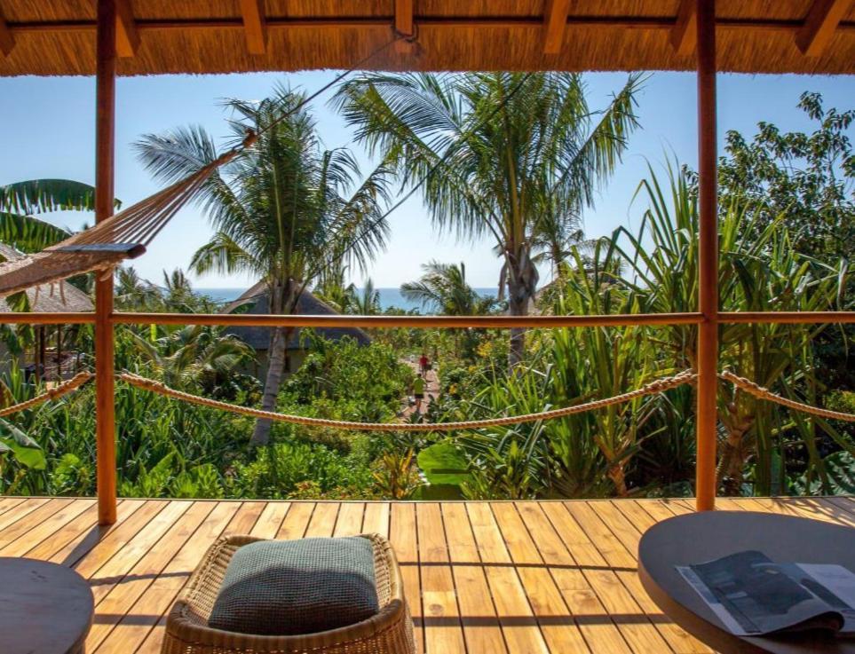 Resort Zuri Zanzibar (Tanzania Kendwa) - Booking.com