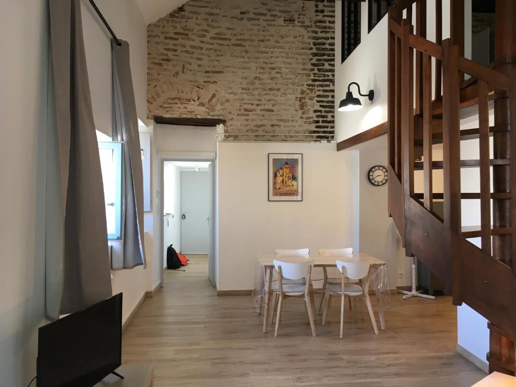Architecte D Intérieur Aveyron le loft du chateau du roi, cahors – updated 2020 prices
