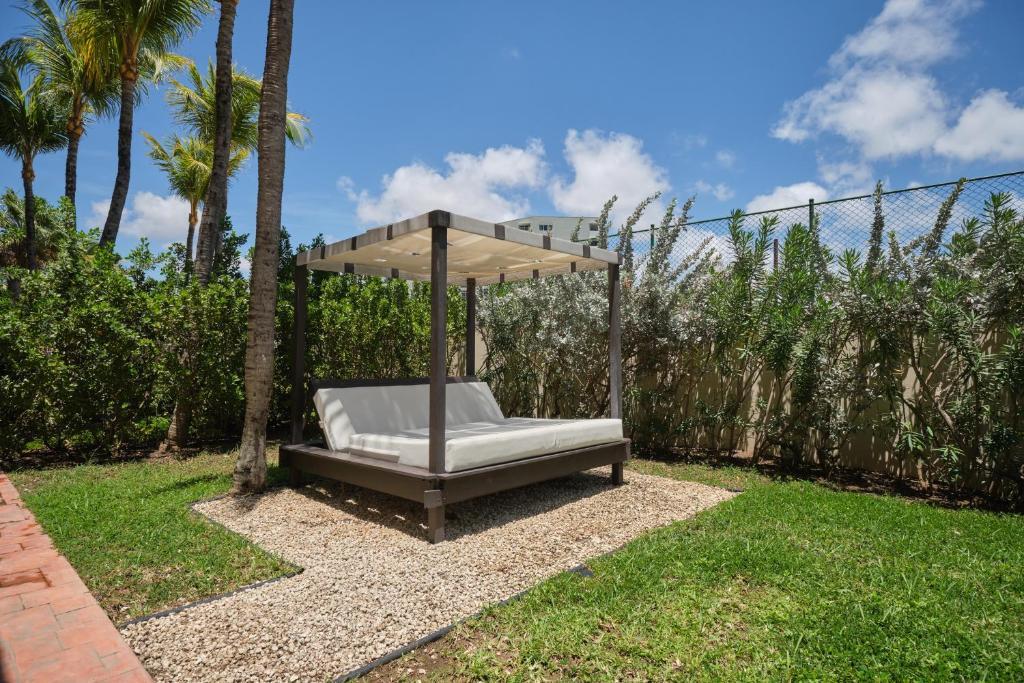 Barceló Aruba All Inclusive Palm Eagle Beach Precios