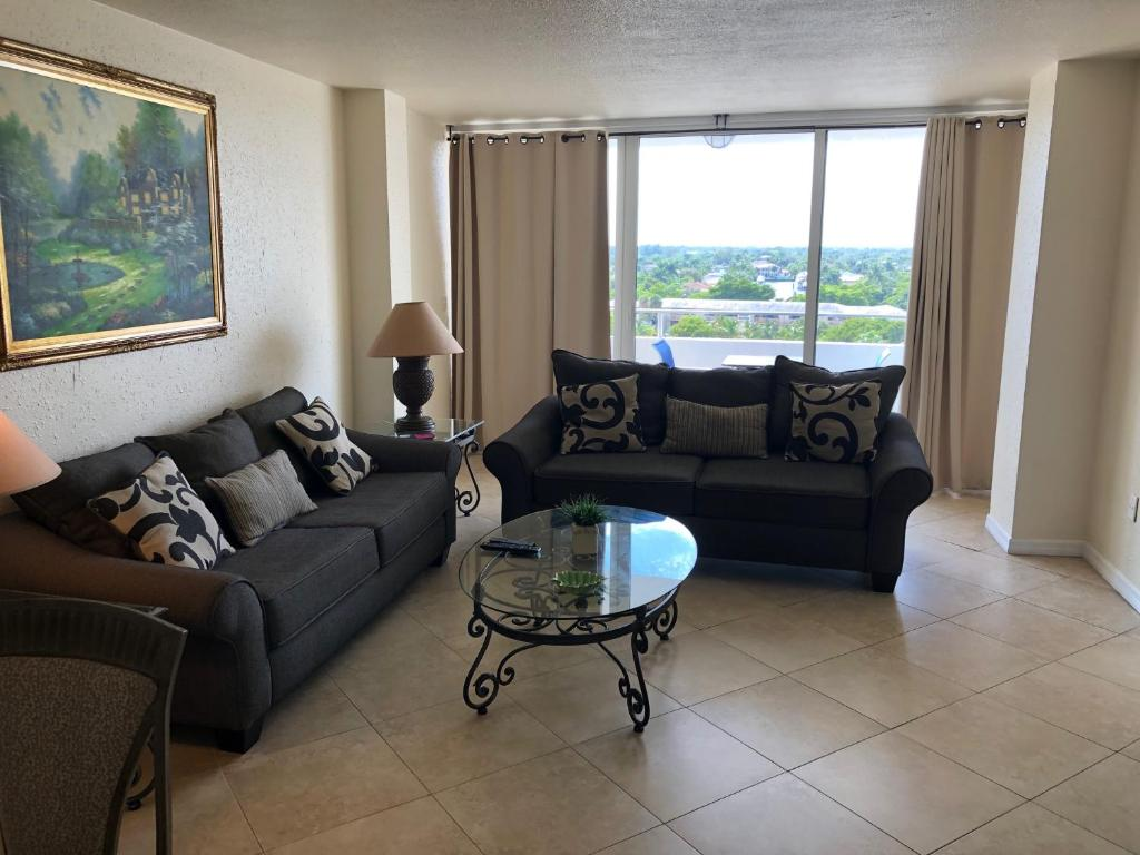 Galt Ocean Drive Beach Condo Fort Lauderdale Fl Booking Com